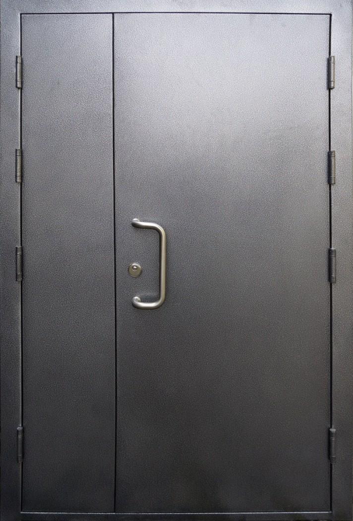 около портрет картинки тамбурных дверей дружно мире