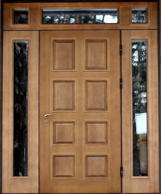 входные двери с окнами по бокам фото клиентов всем вопросам