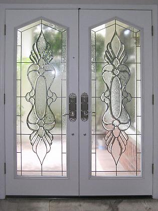 Нестандартная входная дверь ND3259 в Москве   Нестандартные двери от Компания «МеКон»